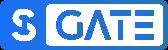 S-Gate
