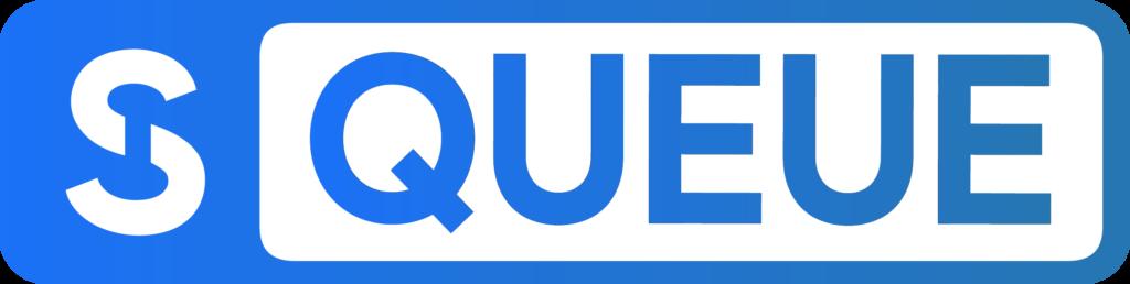 S-Queue